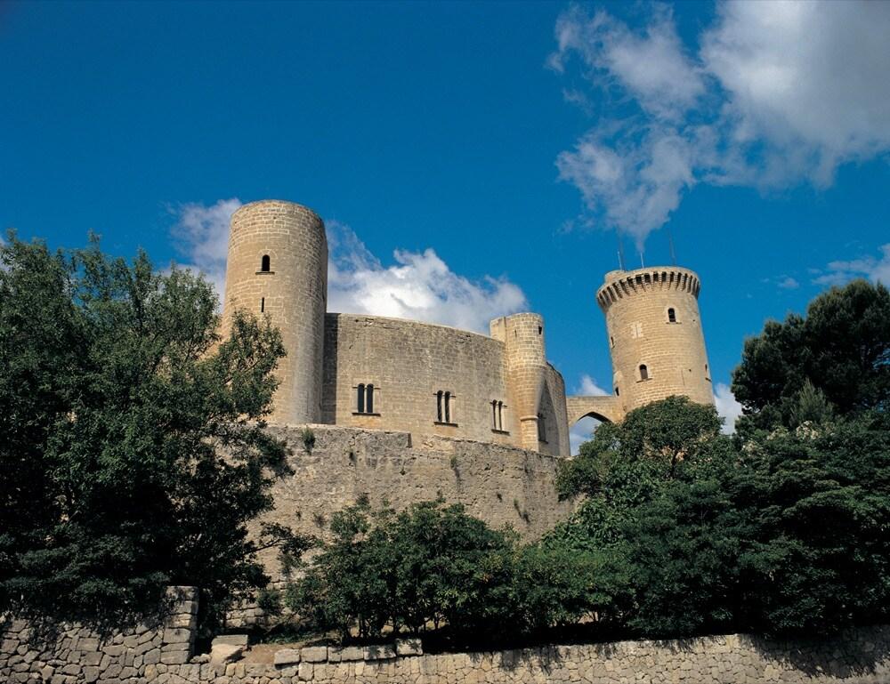 castello_bellver_palma_manuela_munoz