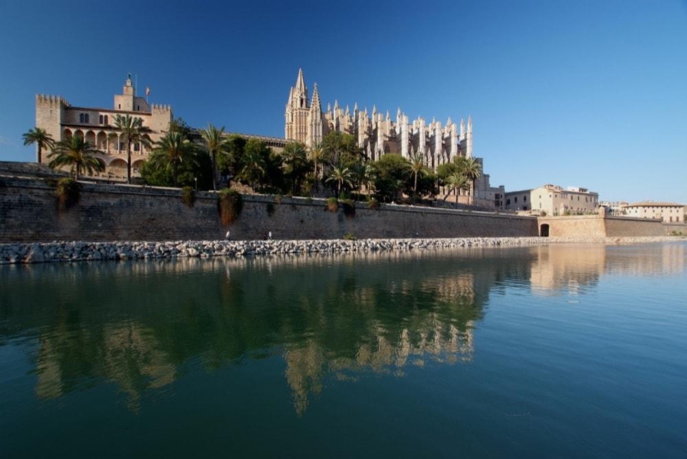 cattedrale_maiorca