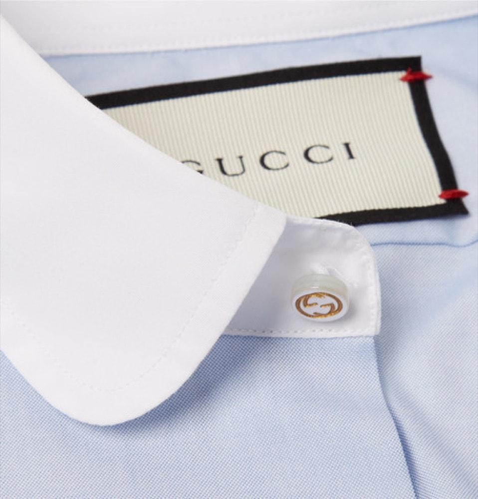 camicia-gucci