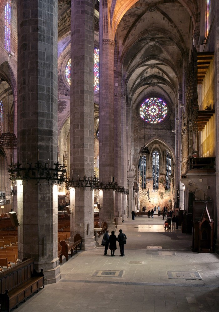 interno_cattedrale_maiorca