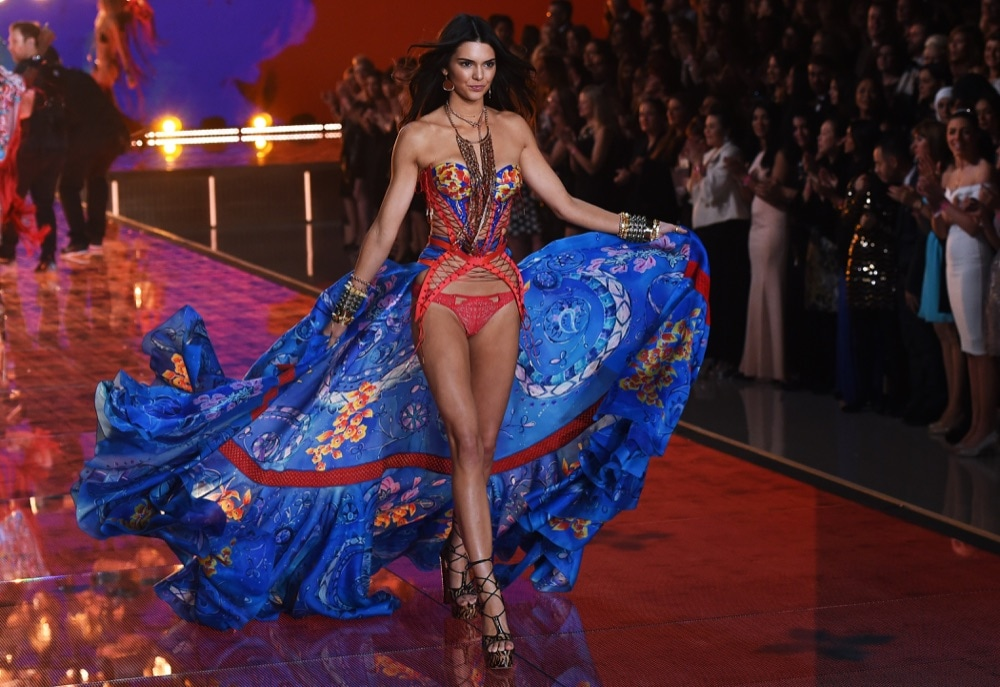 kendall_jenner_victoria