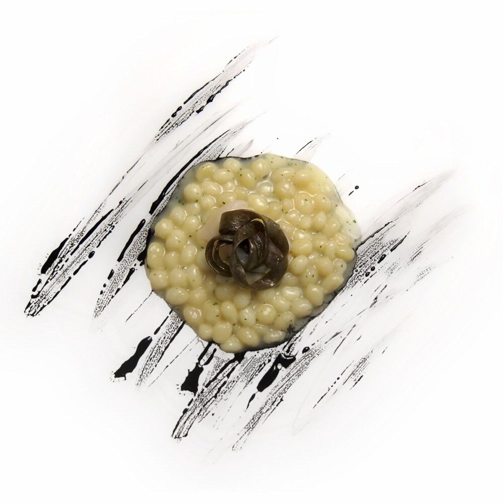 piatto-Cannavacciuolo