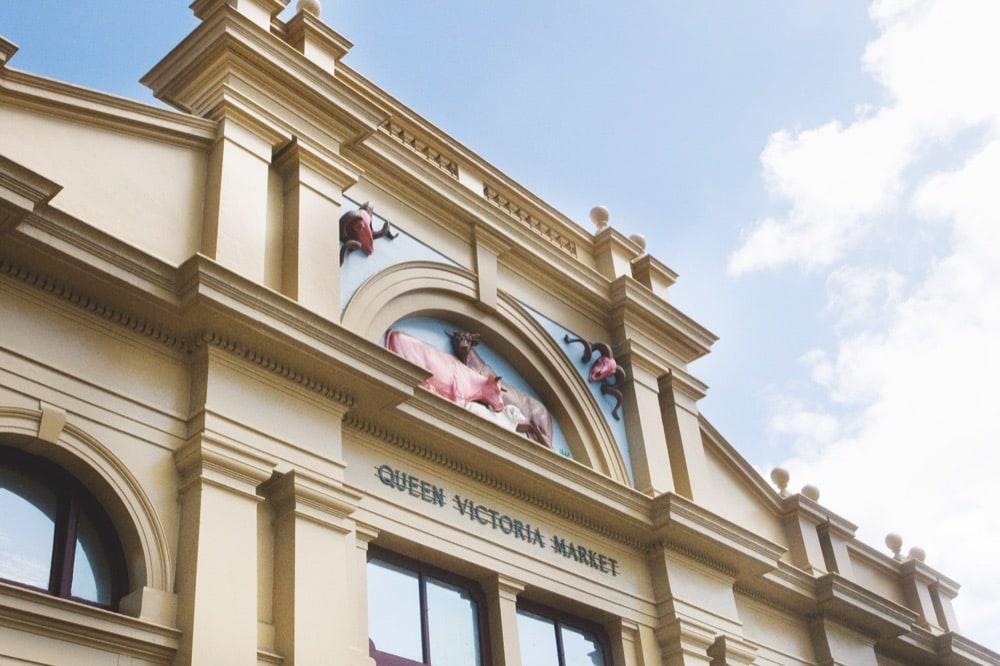 queen_victoria_market_meat_hall_facade