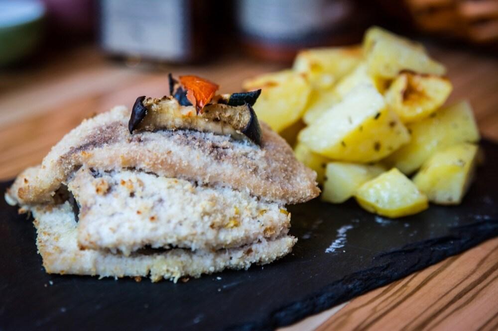 millefoglie-spada-patate-street-food