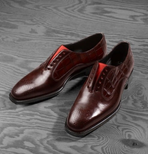 sutor_mantellassi_scarpe