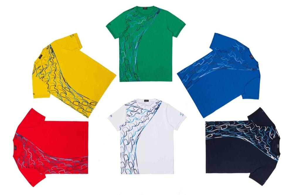 t_shirt_paul&shark