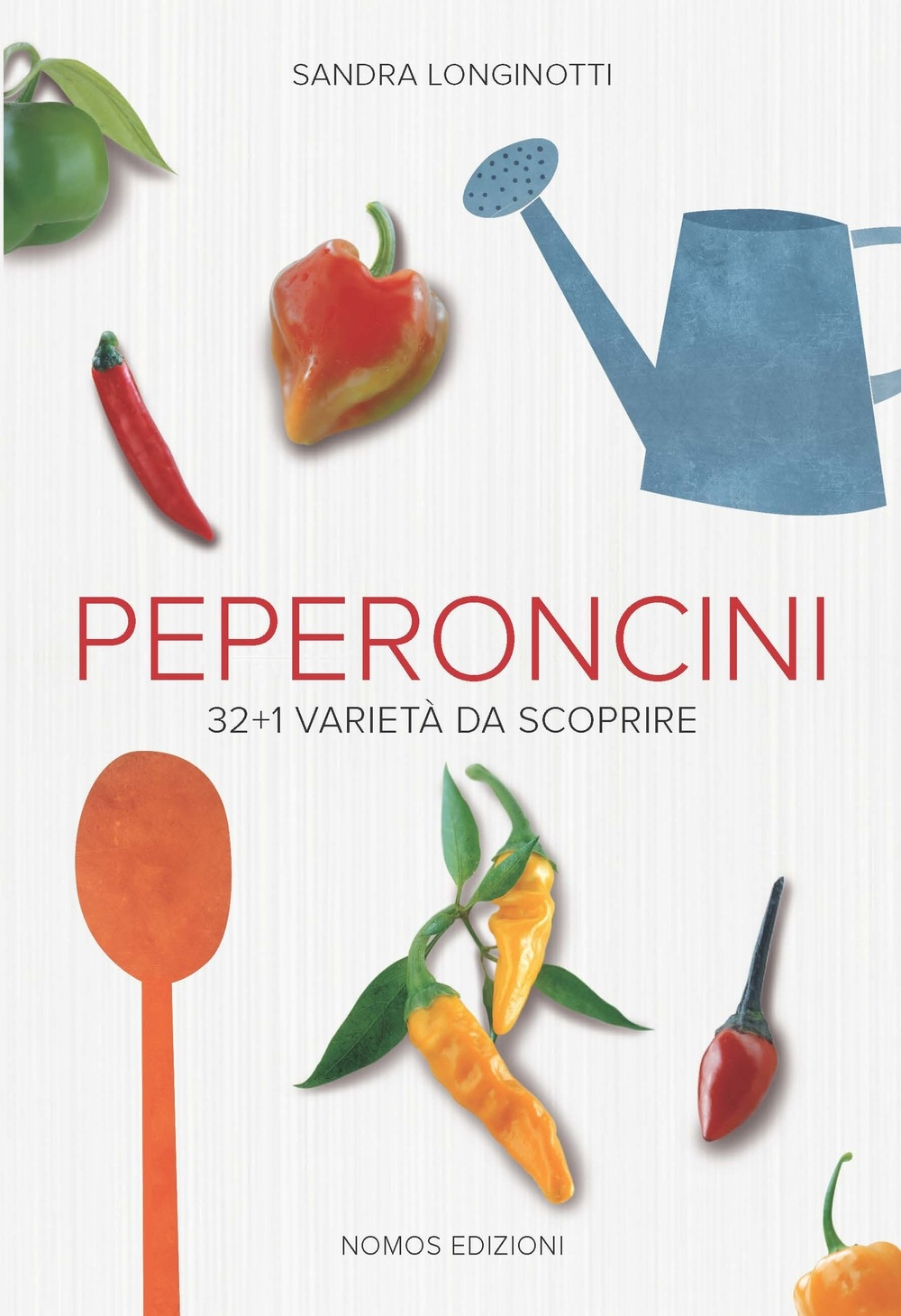 Libro_peperoncino_cover_alta