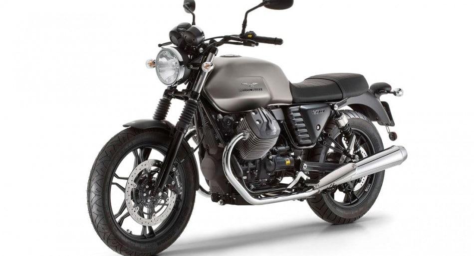 Moto-Guzzi-V7II