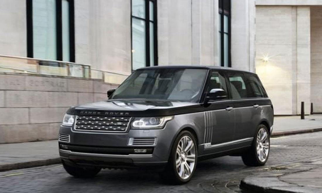 Range-Rover-Sport-SDV6-Hybrid