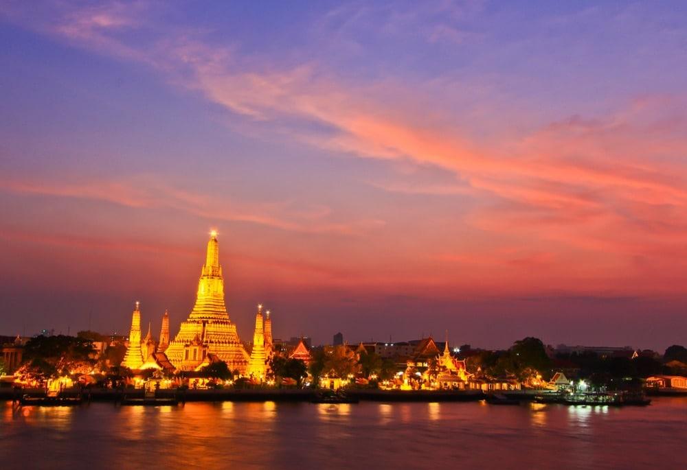 Thailandia_1