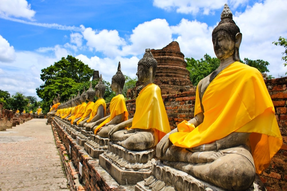 Thailandia_Bangkok