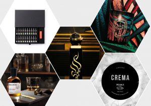 I cinque prodotti beauty da uomo di dicembre 2015