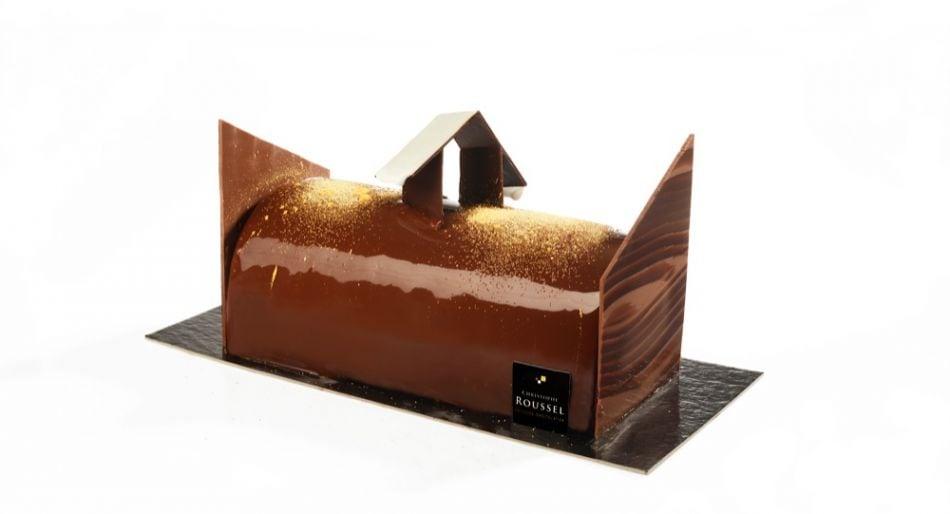 cioccolato-Christophe Roussel-Chalet les pins