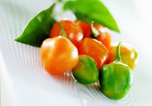 Peperoncino: 5 varietà, il grado di piccantezza e come usarli