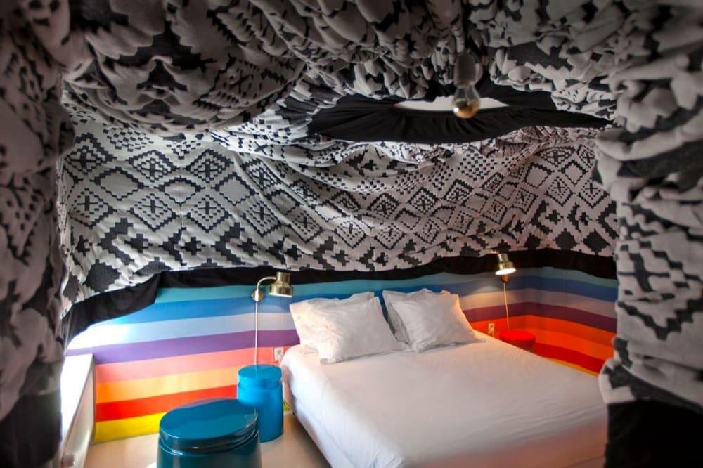 hotel-the-exchange-amsterdam