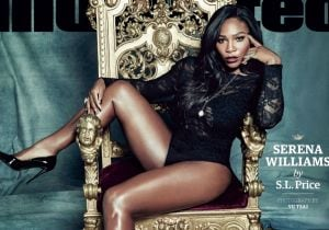 serena_williams_sports_illustrated