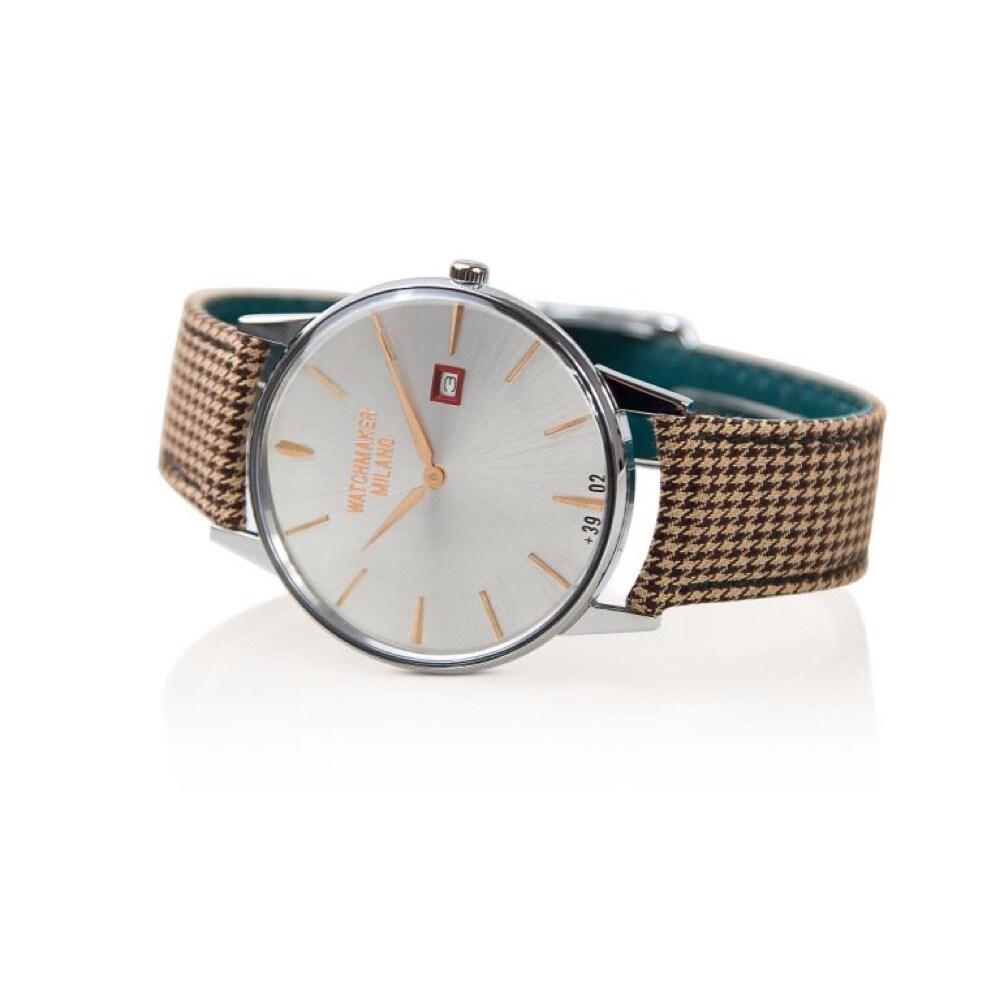 watchmaker_milano