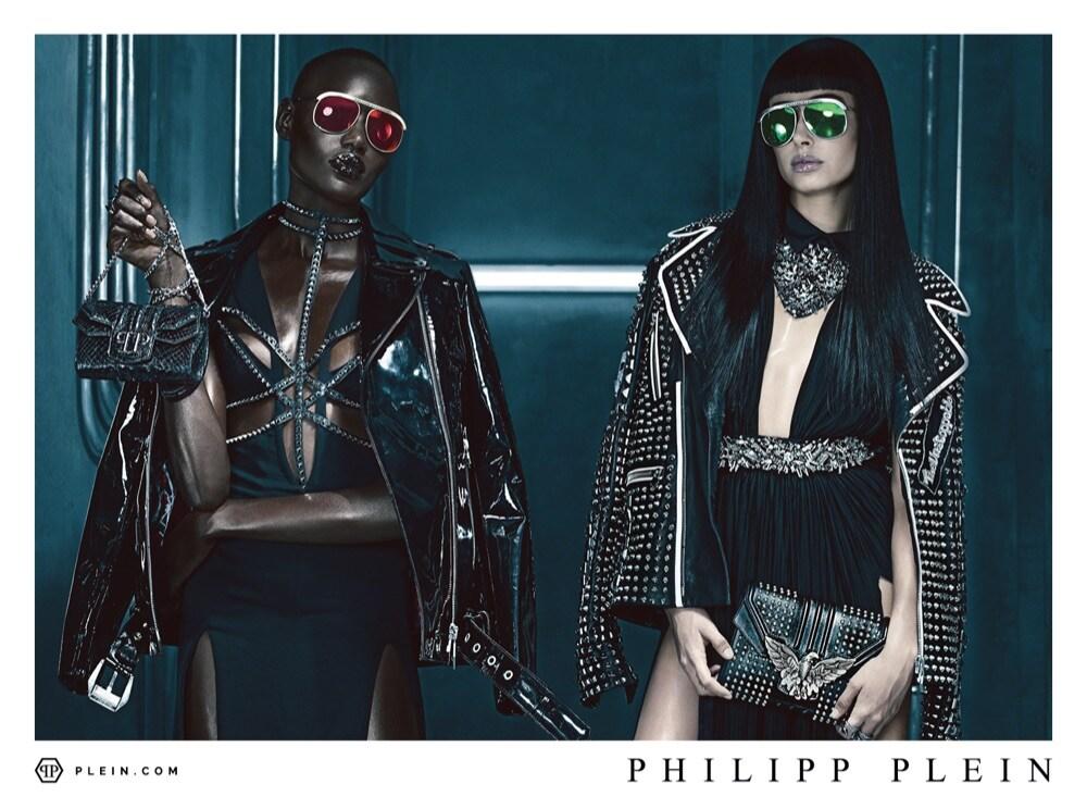 PHILIPP-PLEIN-SS16-Campaign5