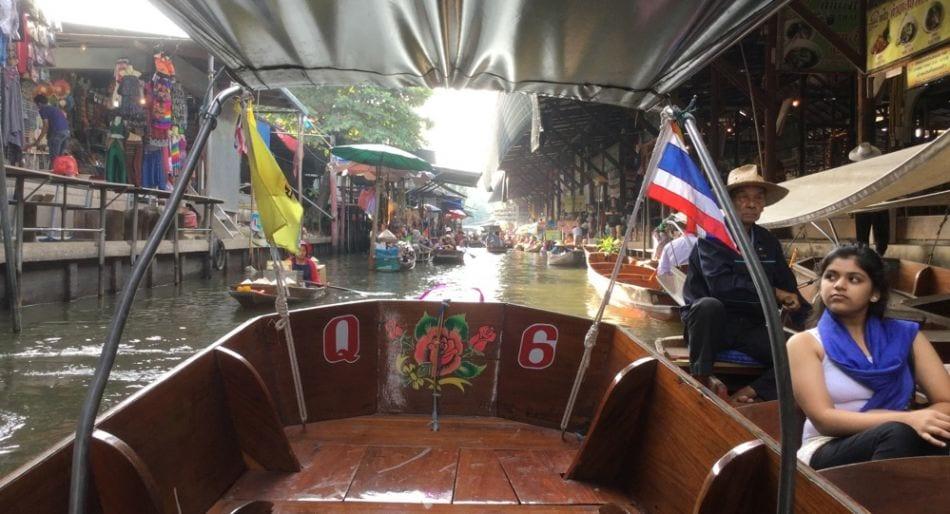 Thailandia-Paolo-Griffa-Damnoen-Saduak