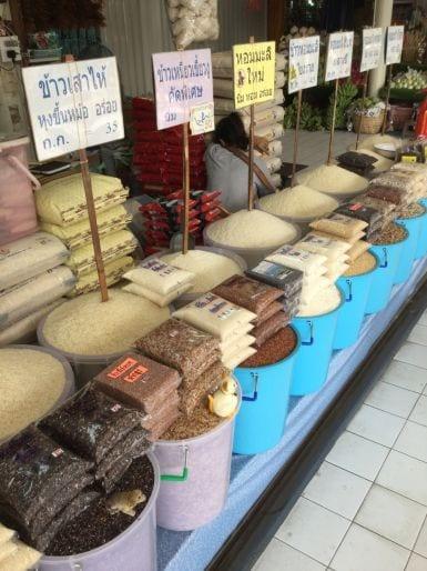 Bangkok-Or-Tor-Kor-Market