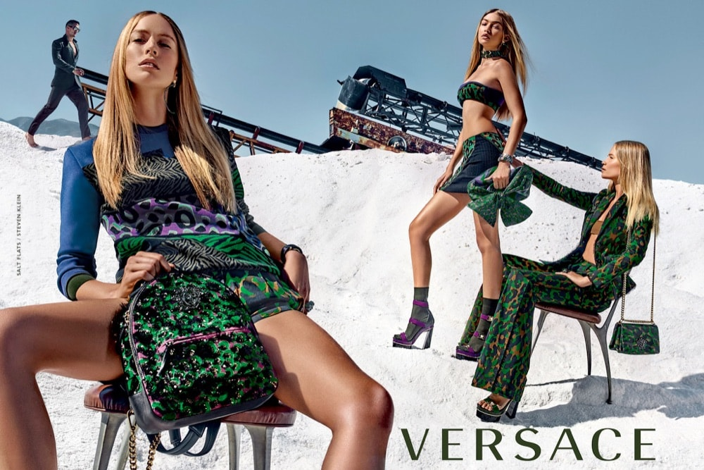 VERSACE_ADV_CAMPAIGN_SS16_DPS1