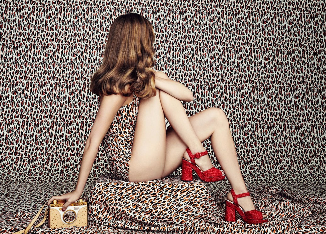 charlotte_olympia_campagna