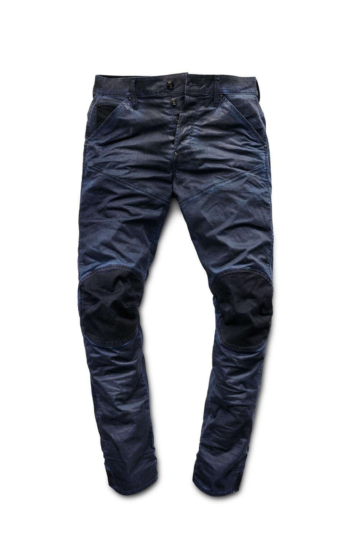 elwood_gstar_jeans