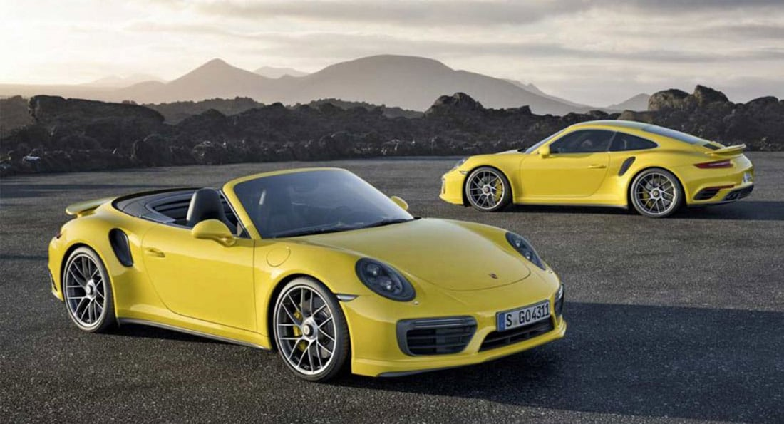 porsche-911-turbo-911-turbo-s