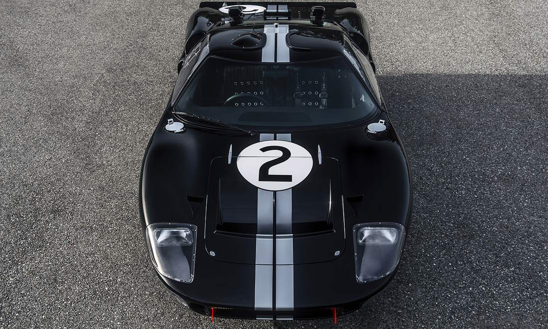 05-shelby-50th-anniversary-gt40-1