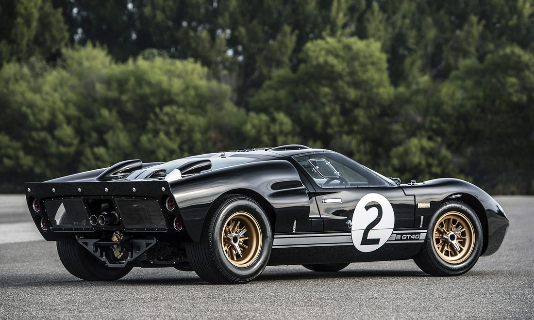 08-shelby-50th-anniversary-gt40-1