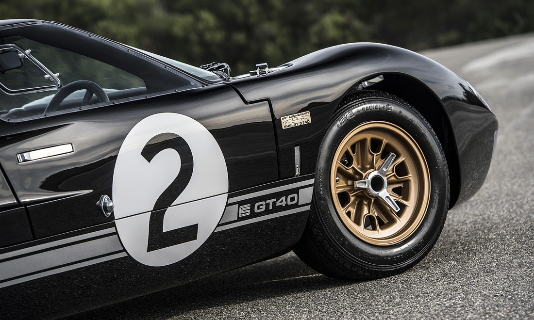 20-shelby-50th-anniversary-gt40-1