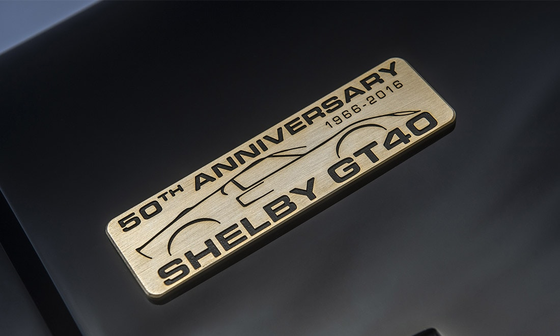 22-shelby-50th-anniversary-gt40-1