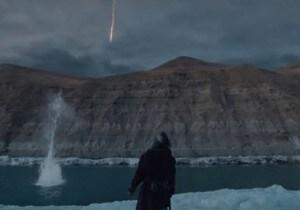 The Revenant: avventura pura nei luoghi del film