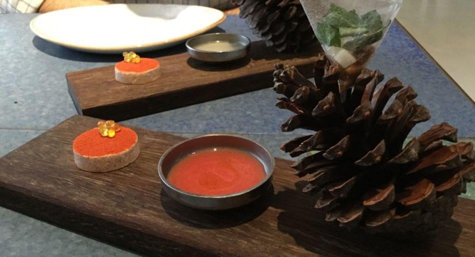 Disfrutar-pinoli-pomodoro-basilico