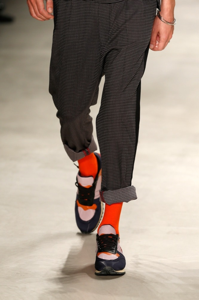 calze-uomo-rosse