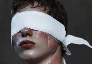 7 giovani fotografi di moda in mostra