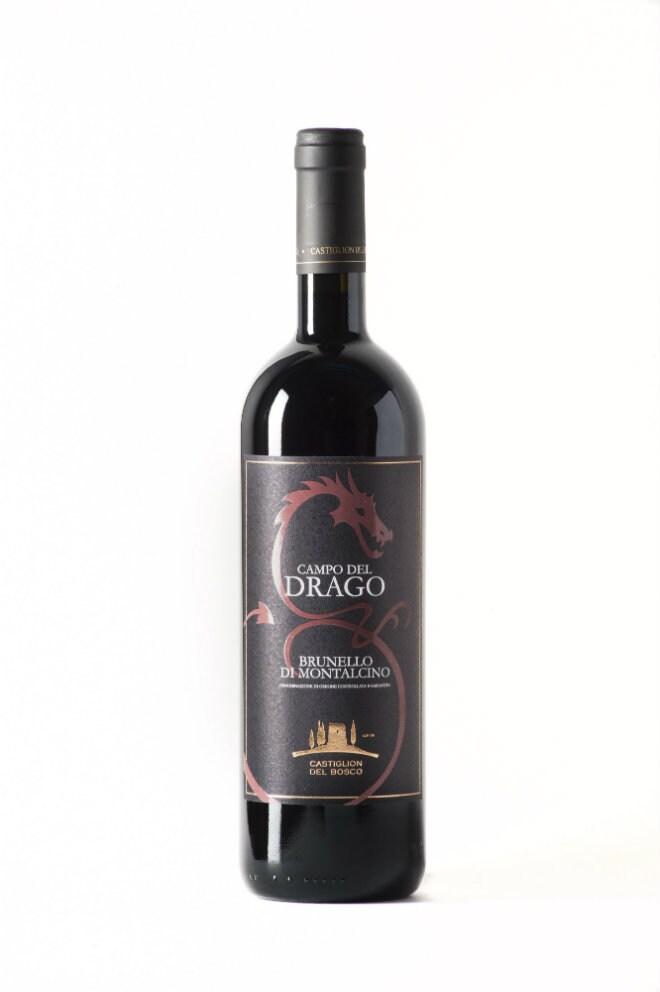glossario-vino-brunello-castion-del-bosco