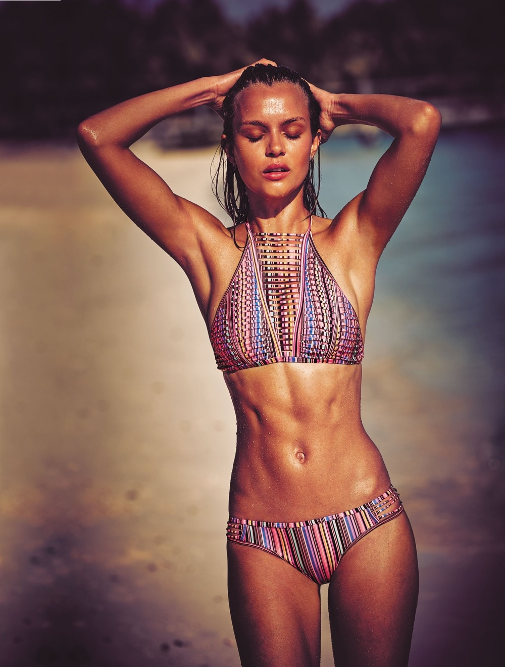 swim-2016-high-neck-top-hipster-itsy-bikini-victorias-secret-hi-res