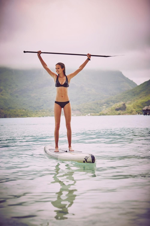 swim-2016-luxe-neoprene-triangle-top-itsy-bottom-victorias-secret-hi-res