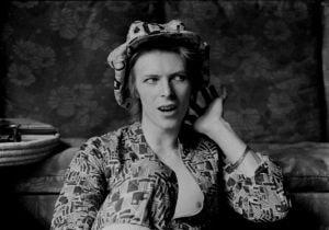 David Bowie, un libro e una mostra per un ricordo d'autore