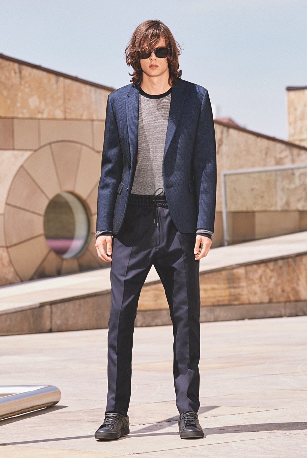 13_HUGO_look_pantaloni