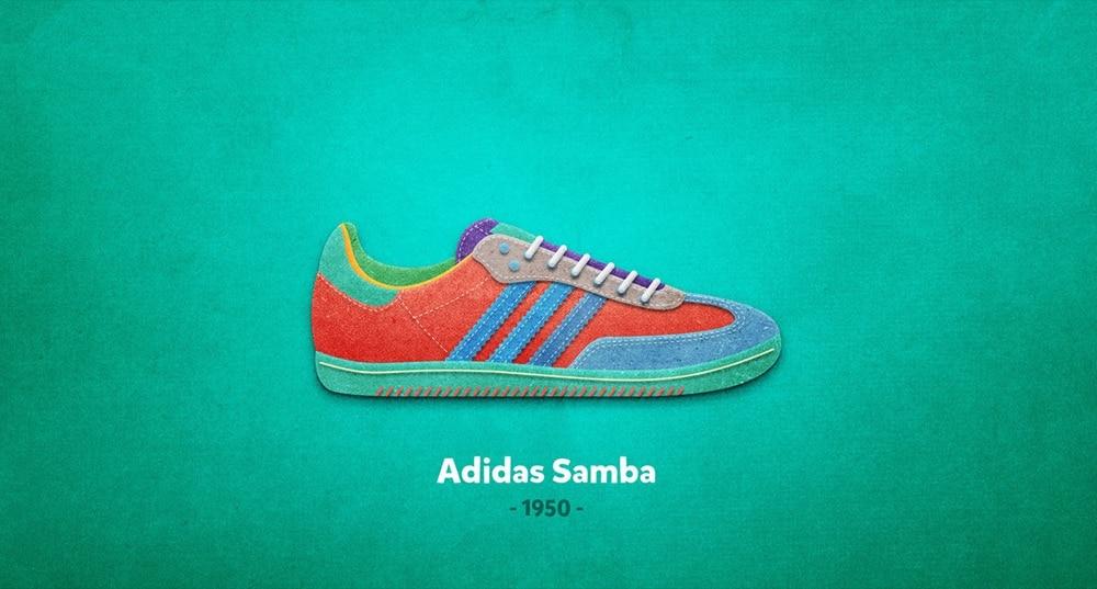 1950_adidas_samba