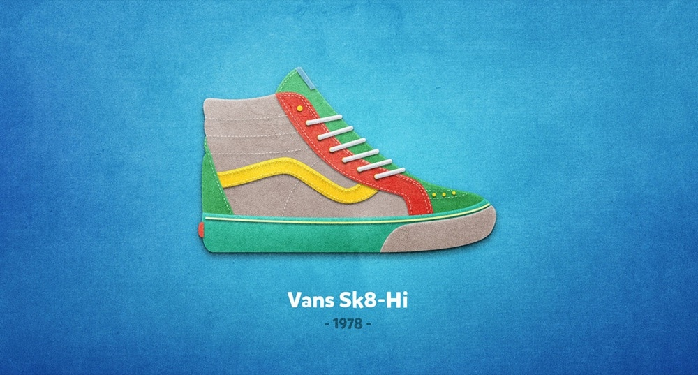 1978_vans_sk8_hi