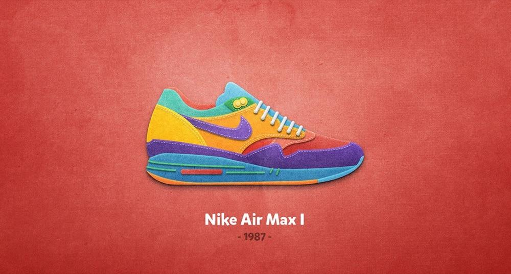 1987_nike_air_max_1