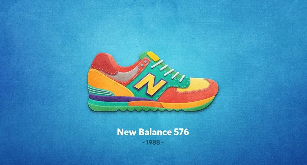 1988_new_balance_576