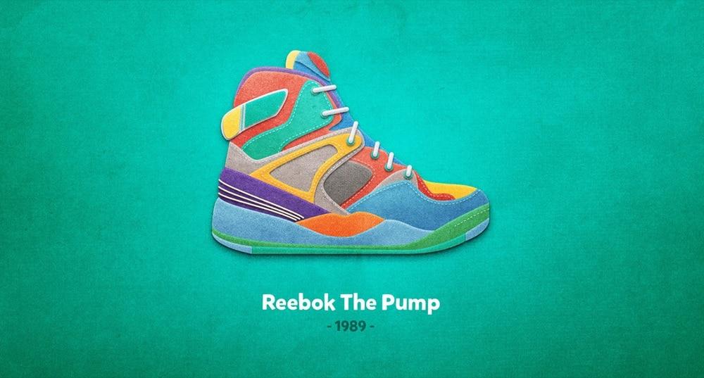 1989_reebok_the_pump