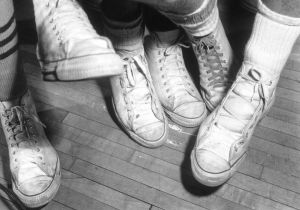 Sneaker vintage, 7 modelli must have per tutte le stagioni