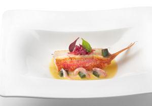 chef-Gennaro-Esposito-Triglia