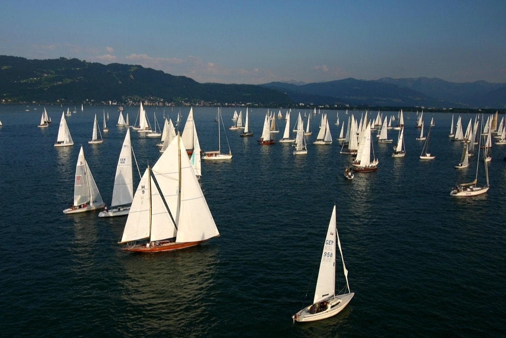 Barche_a_Vela_sul_Lago_di_Costanza