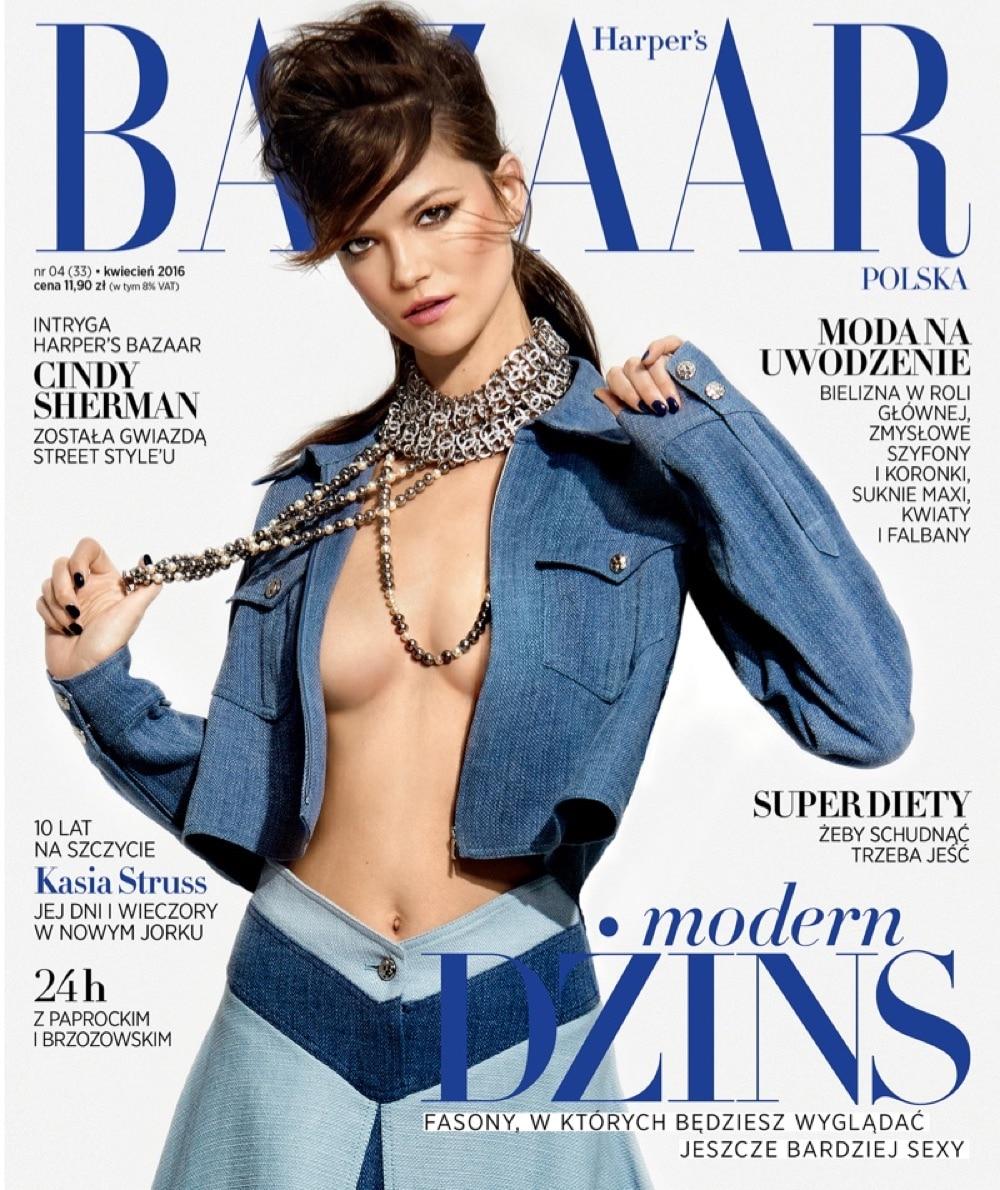 Kasia-Struss-Harpers-Bazaar-Poland-April-2016-Cover-Editorial01